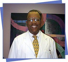 Dr-Beale